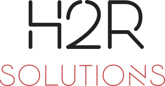 H2R Solutions